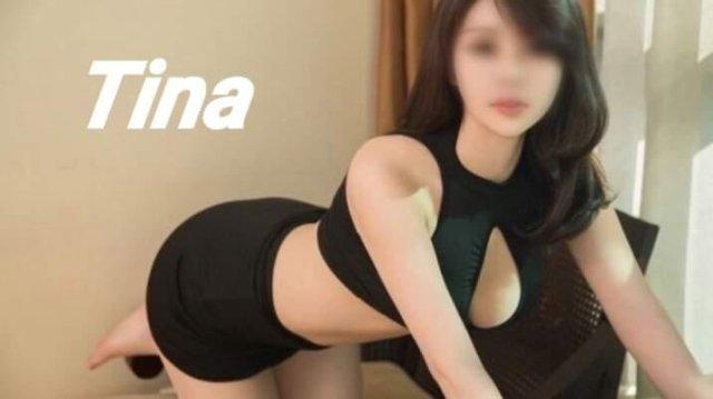 Gorgeous Hot Asian Girls 💟 Sexy Korean Girls 100% Real Pic - 6
