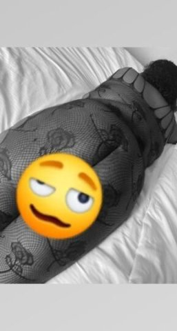 Big Booty Headhunter Lets Reach Your Climax Daddy Incalls, outcalls carplays dont waste my time - 1