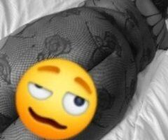 Big Booty Headhunter Lets Reach Your Climax Daddy Incalls, outcalls carplays dont waste my time - Image 1
