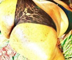 Big Booty Headhunter Lets Reach Your Climax Daddy Incalls, outcalls carplays dont waste my time - Image 3