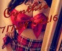 New Latina/Asian🧧 👑 100% real🍭 ⓢⓦⓔⓔⓣ &ⓕⓤⓝ 👅💎💞 NOW αvαiℓabℓe - Image 1