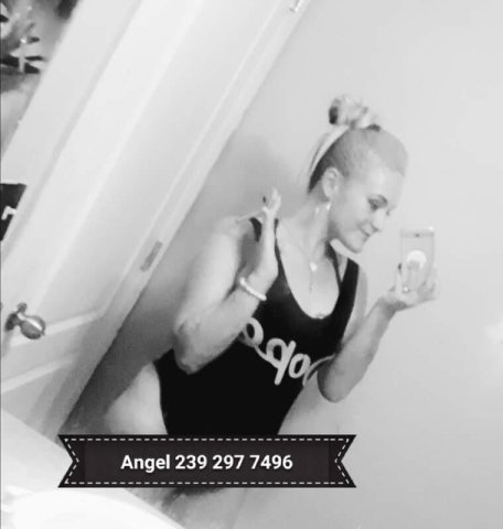 2396349254°•◇ Put Me on ur To-Do List¤◇•° Incall FM - 3