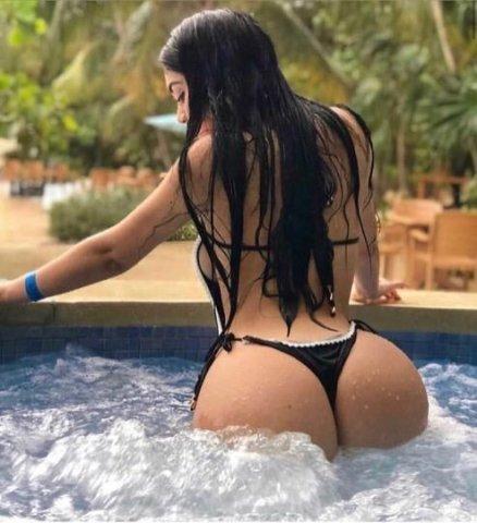 👅💦 🍑🍆Ven a jugar con las latinas mas calientes🍒😘💋 Brazilian 👅💦 🇬 🇴 🇴 🇩 🇬 🇮 🇷 🇱 🍍🍋🌴 ᑎᗩᑌᘜᕼ TY ᕼᗩᗷIT Տ🍒🌴💦 - 2