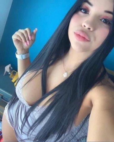 👅💦 🍑🍆Ven a jugar con las latinas mas calientes🍒😘💋 Brazilian 👅💦 🇬 🇴 🇴 🇩 🇬 🇮 🇷 🇱 🍍🍋🌴 ᑎᗩᑌᘜᕼ TY ᕼᗩᗷIT Տ🍒🌴💦 - 4