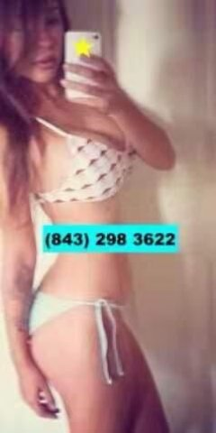 **💥(JUST ARRIVED)💥SEXY THAI GODDESS💖ASIAN💖(843) 298 3622💥💥 - 1