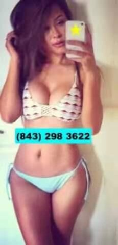 **💥(JUST ARRIVED)💥SEXY THAI GODDESS💖ASIAN💖(843) 298 3622💥💥 - 2