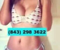 **💥(JUST ARRIVED)💥SEXY THAI GODDESS💖ASIAN💖(843) 298 3622💥💥 - Image 2