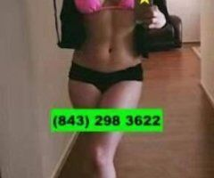 **💥(JUST ARRIVED)💥SEXY THAI GODDESS💖ASIAN💖(843) 298 3622💥💥 - Image 3