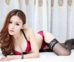 🔴505-677-0417🔴🔵🔴 YOUNG Asian girl 🔴Best Massage🔵🔴🔵 New 🔴 - Image 1