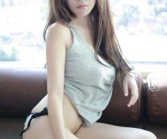 🔴505-677-0417🔴🔵🔴 YOUNG Asian girl 🔴Best Massage🔵🔴🔵 New 🔴 - Image 4