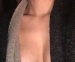 Maxine is waiting for you 6'1 Amazon - Image 2