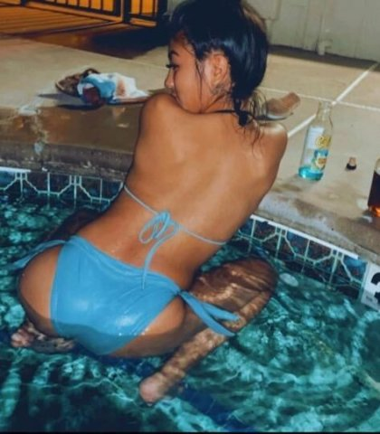 ❤️❤️Pretty Ass Asian Bck In Your City❤️❤️‼ - 1