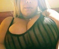 sexy latina ready for fun - Image 5