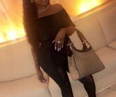 stpete, Clearwater outcalls only READ PLEASE NO QV NO SS JUST HH160 an HR300 OUTCALLS ONLY HH160 hr300 ❤👉🏾 👈🏾❤🌹❣❤Bend Me Over😍 Smack My Ass🤗 And ENJOY - Image 2