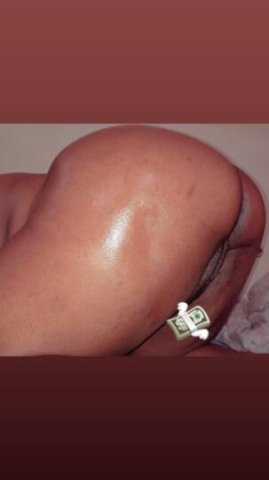 $60 SPECIAL BJ ONLY 🤑💰💸DRIPPIN 🗣SPIT😋 SLOPPY🤞💯😛 DA REAL🥵😩💕 DICK💋 SUCKER👅🍆😈😋 COME🔛 LET TASTY💃 DEEPTHROAT YA DICK🍆👅😋😈BIG DADDY🏃👈($60💸💰🤑 SPECIAL 👅‼😜BJ ONLY NO🙅 PUSSY😽‼) - 1