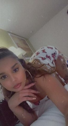🤍 The BEST 🤍 Latina Waterfall 💦 CUM see Me 😈 - 4