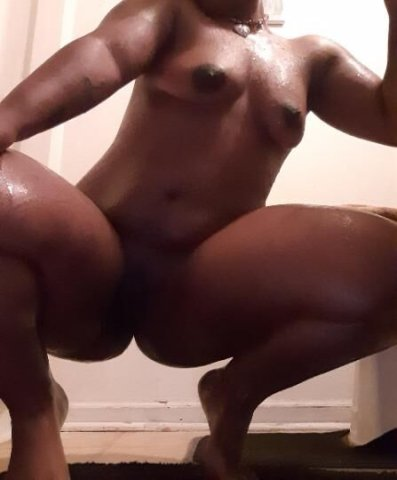 incall ONLY Lets have some fun papi - 2