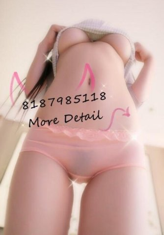 🎯New Opening # 818-798-5118 #🏖 Tina 23Y/O - Fiona 25Y/O Available Now 🏖 - 2