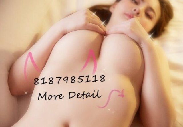 🎯New Opening # 818-798-5118 #🏖 Tina 23Y/O - Fiona 25Y/O Available Now 🏖 - 4