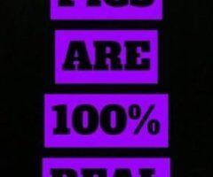 Freaky Azz Mz Pacman - Image 2