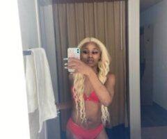 Visiting ‼Ts Blonde Life Size Dolls👱🏼♀ - Image 2