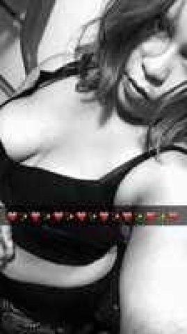 sexy funzise freak - 4