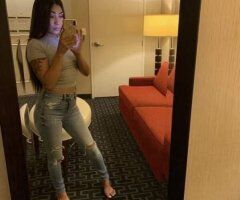 Sexy Cali girl Super freaky 🛫 Looking for fun 💦😻 call now - Image 3