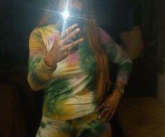 😻SLIM THICK GODDESS😘CASH ONLY💲NO OUTCALLS🚫 - Image 3