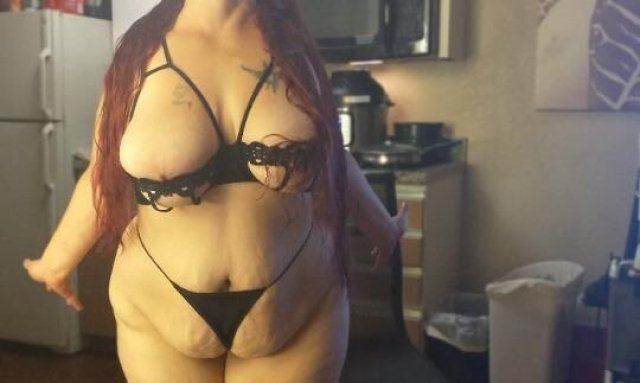 Lets get together at my incall location - 2