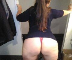 Lets get together at my incall location - Image 4