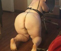 Lets get together at my incall location - Image 7