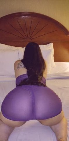 Sexy Selena💃Look no further 💋 Incall/Outcall 🚘🚗!!!! Upscale Provider🥰100% real ❤best experience💋💋 - 5