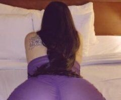 Sexy Selena💃Look no further 💋 Incall/Outcall 🚘🚗!!!! Upscale Provider🥰100% real ❤best experience💋💋 - Image 5
