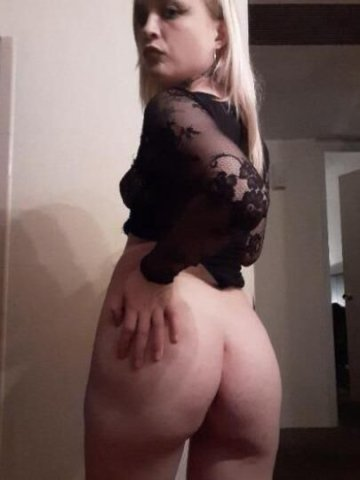 ♥♥♥♥♥Freaky Friday With Snow Bunni Rori♥♥♥♥ Out Calls to Hotels/Car Dates♥♥♥♥♥♥ - 1