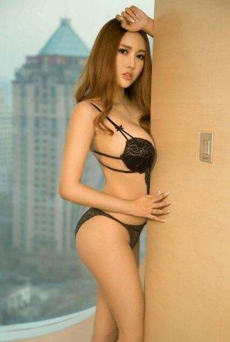 ✅&body to body Nuru massage - 1