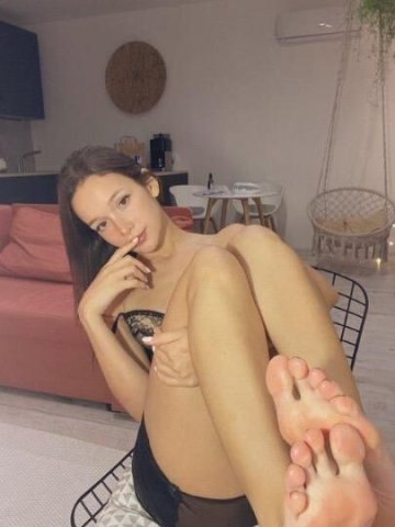 BOTH INCALLS AND OUTCALLS SERVICES AVAILABLE - 3