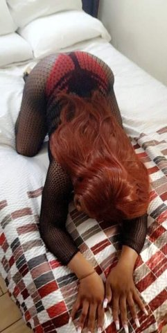 Young hot Freaky VERSATILE TGIRL Call/Text Me 337-338-4642 - 3