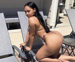 🌶 SEXY LATINA Zya🍭VERIFIED⭐️🙀🙌🏽 🤙🏽‼️ ZYA 🗣😱 LIMITED 🤯😱HERE💕 2GI - Image 1