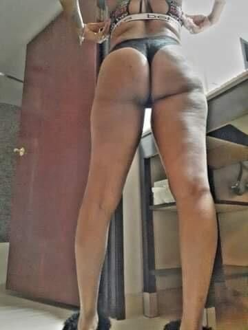 🖤🖤IM WET AND MY MOUTH IS WARM⭐⭐ LOVE OLDER MEN⭐⭐OUTCALL & INCALL⭐⭐DALLAS EBONY HERE FOR LIMITED TIME ONLY⭐⭐🖤🖤💋💋💋💋💋 - 4