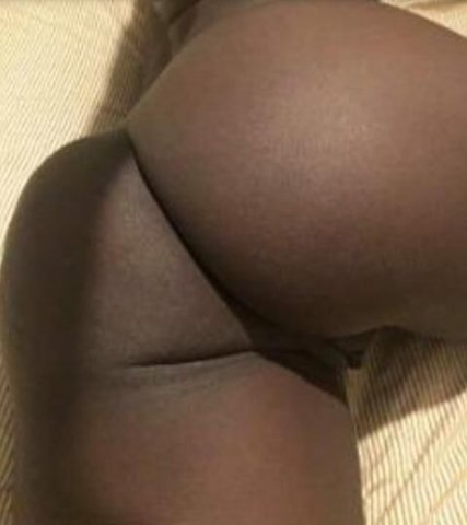 💋💘💦 !!!Spend❤ Some ❤Time ❤With ❤Chocolate ❤Bunnie !!!🍫💋 - 3