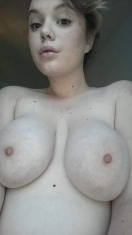 Your Petite Sexy Fun Size Cutie! Ready To Play! - 3