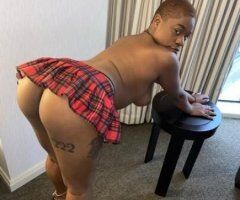 TEXT ME IM UP !!!The only Nigerian Queen...trick o treat hourly only 🍭🍬❣ MORE CONTENT MESSAGE ME - Image 4