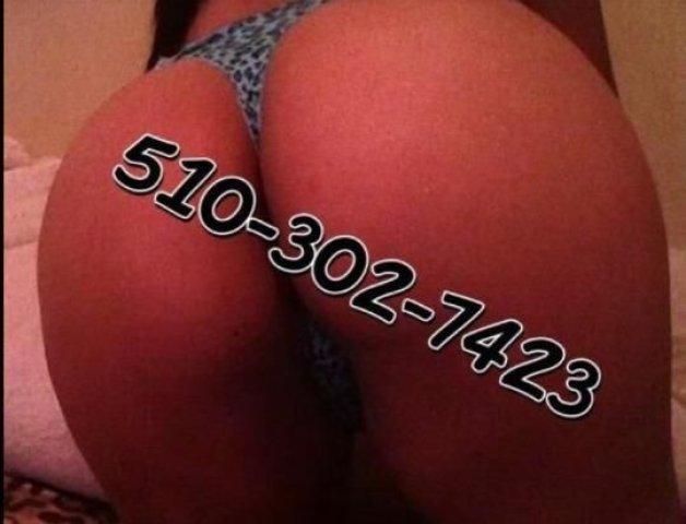 Super Sexy Latina Seductress 🍭👅💦💕✨Hablo Espanol Papi - 3