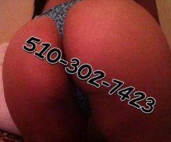 Super Sexy Latina Seductress 🍭👅💦💕✨Hablo Espanol Papi - Image 3
