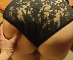 naughty Emma in Greensboro ready to play! 💦💕😼💦 - Image 2