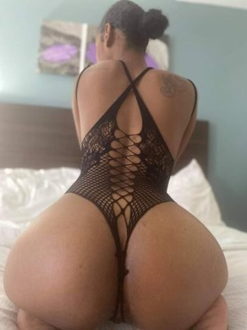 🦋 Cupcake 🦋 Houston , Tx ✨ The BEST of the BEST ‼💦😻 Come have fun with me ❣ VERIFICATION IS REQUIRED Love📱 - 2