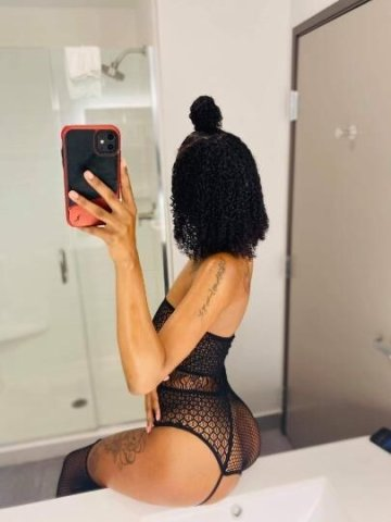 🦋 Cupcake 🦋 Houston , Tx ✨ The BEST of the BEST ‼💦😻 Come have fun with me ❣ VERIFICATION IS REQUIRED Love📱 - 3