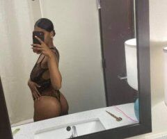 🦋 Cupcake 🦋 Houston , Tx ✨ The BEST of the BEST ‼💦😻 Come have fun with me ❣ VERIFICATION IS REQUIRED Love📱 - Image 7