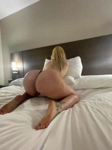 ❤🍑Exotic Sexy Latina Waiting For You Come Fuck This Ass Your Favorite Blonde🔥🥰 - 2