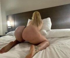 ❤🍑Exotic Sexy Latina Waiting For You Come Fuck This Ass Your Favorite Blonde🔥🥰 - Image 2